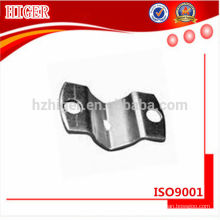 custom made stamping recliner mechanism parts