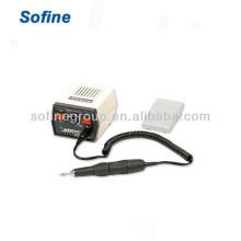 Unidade de micro motor dental, Dental Lab Marathon Micro Motor