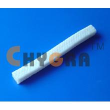 P1132 PTFE lubricante embalaje