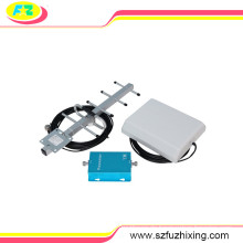 850MHz Handy-Handy-Signal-Verstärker