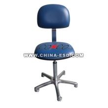 Ανθεκτικό ESD καρέκλες