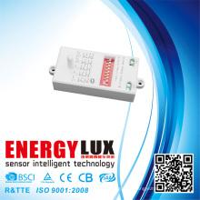 ES-M05 con función de regulación Dimmer de sensor de microondas