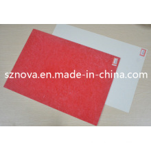 Gpo-3 Insulation Sheet for Electrical