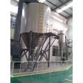 High Efficiency Emulsion Spray Dryer