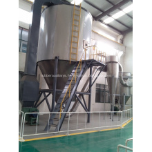 fatty acid dryer/fat acid drying equipment spray dryer