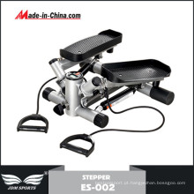 Fitness Stair Mini Stepper casas à venda (ES-002)