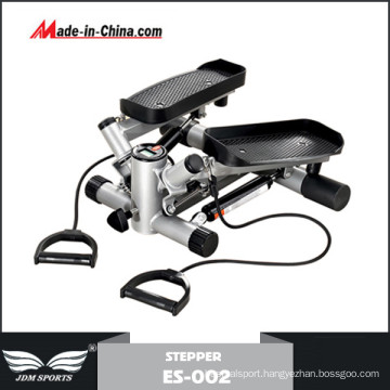 Fitness Stair Mini Stepper Homes for Sale (ES-002)