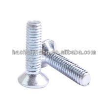 Hotsell low price socket head cap screws m6