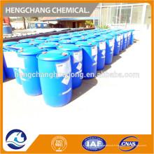 Ammoniac chimique dans l'agriculture