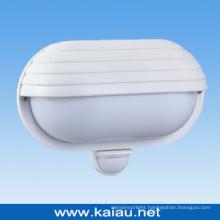 PIR Sensor Wall Lamp (KA-W81)