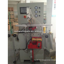 Automatic Winding Machine for SWG