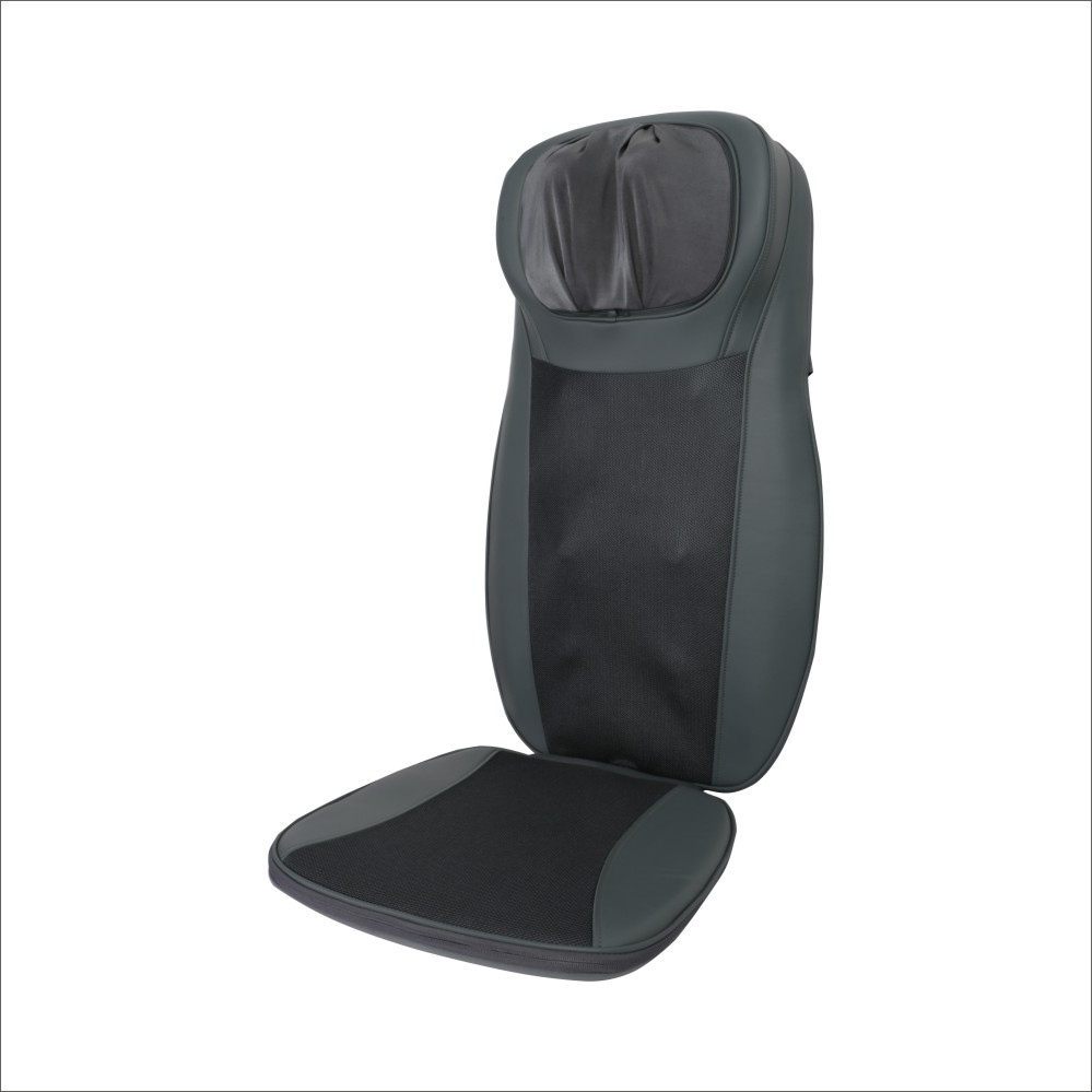 Tapping Body Care Massage Cushion