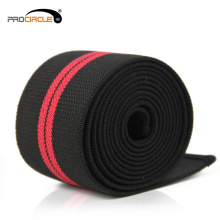 Procircle Réglable Elastique Knee Coude Bretelle Strap Wraps