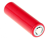 flashlight lumens battery Sanyo 18650 Battery UR18650