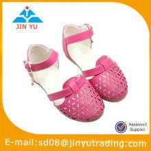 Chaussures de mode pour enfants en gros en Californie