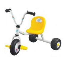 Billiges Kinderpedal Auto 3 Rad Pedal Auto