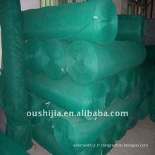 Fabricant de nettoyeur professionnel (usine)