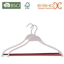 Suspension de pull avec épaules larges laminées (L077)