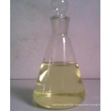 Wasserstoffperoxid CAS Nr. 7722-84-1 Oxidizer