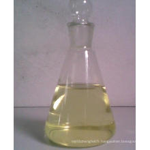 Oxydant de numéro CAS du peroxyde d'hydrogène 7722-84-1
