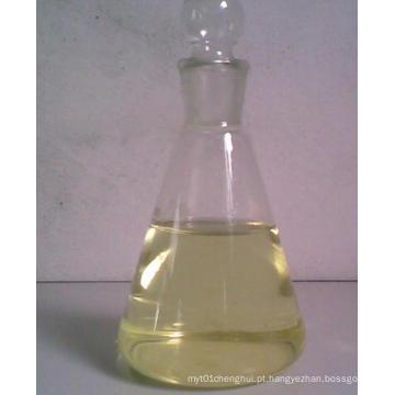 Peróxido de Hidrogênio CAS No. 7722-84-1 Oxidante