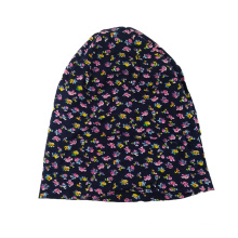 Outdoor promotion multifunctional windproof winter custom sports beanie for unisex