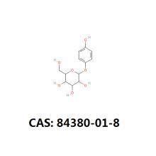 Alpha arbutin 2 ha cas 84380-01-8