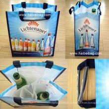 PP сплетенный хозяйственная сумка / PP сплетенный мешок / мешок PP