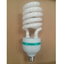 Energy Saving 60W Half Spiral Cfls Lamp