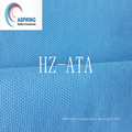 High Tensile Top Quality SMS Nonwoven Fabric