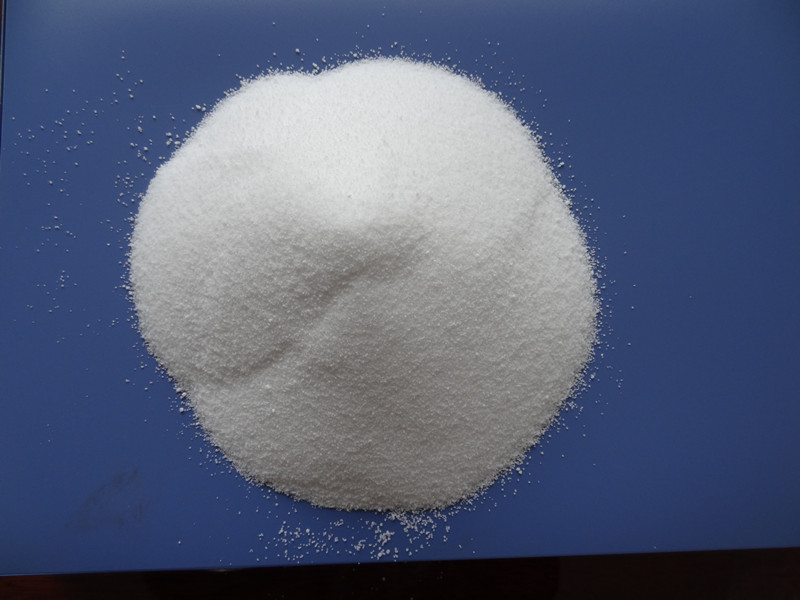 Salt For Swimming Pool