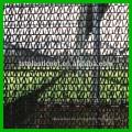 Gewächshausnetz, Schattennetz, Sonnenschutznetz