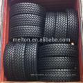 Neumático radial de acero OTR 385 / 95R25 con alta calidad