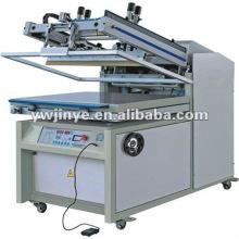 Impressora de tela de molusco SFB