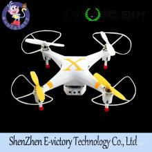 4CH 2.4GHz 6-Axis Gyro RTF 5.8G Real-time FPV RC Quadcopter with LCD Display Camera