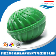 Eco Washing ball laundry ball manufacturers