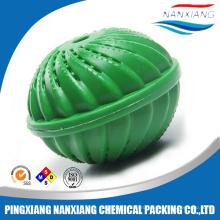 ЭКО стиральная мяч прачечная мяч производители