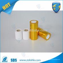 Отличная репутация для печати пустой термочувствительный рулон с термальной бумагой с покрытием
