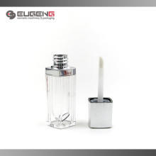 Square lip gloss container from EUGENG