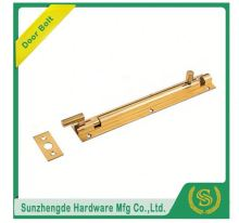 SDB-019BR Good Price Kinds Different High Quality Types Of Anchor Door Bolts