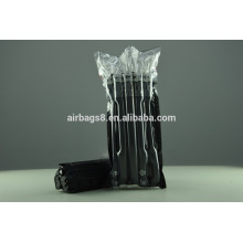 Professional toner cartridge inflatable air bags