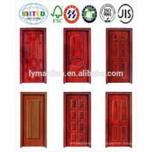 wholesale superior factury hdf garage door skins
