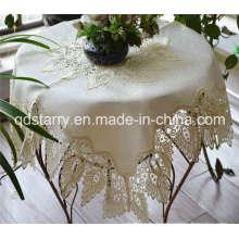 Lace Table Cloths St1779