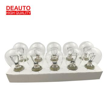 BA15D Kfz-Glühlampe