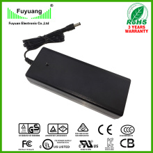 Electric Car Charger 58V2A (FY)