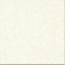 9mm Soluble Salt Floor Tile (AJ6089)