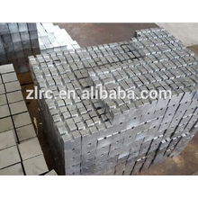 GRP fiberglass FRP Moulded Grating Standard Panel mesh machine from factory