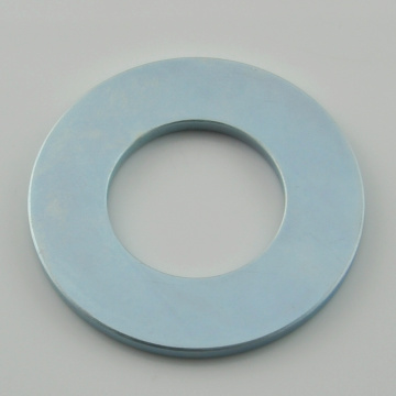 Professional China for Multipole Ring Magnet 35H Super strong permanent ring neodymium magnet export to Sri Lanka Exporter