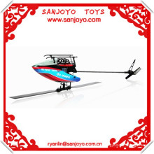 SKYARTEC 2014 Newly MNH04 7CH 2.4G LCD WASP AUTO CP one key Switchover Inverted flight rc helicopter 2014 new toys