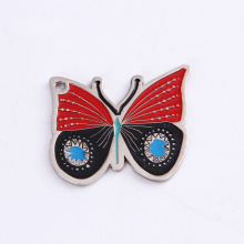 High Quality Custom Souvenir Badge Lapel Pin